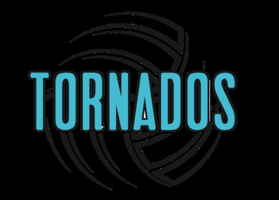 Tornados new logo s550