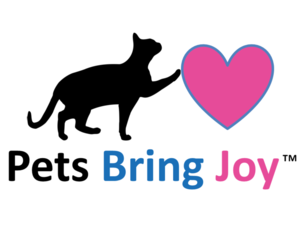 Pet s bring joy logo 2 s300
