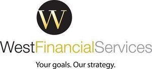 West financial services logo s300