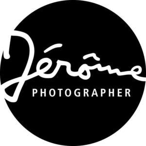 Jerome s300