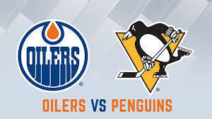 Pembina oilers vs penguins s300