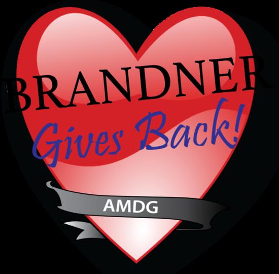 Brandner heart banner  1  s550