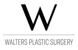 Waltersplasticsurgery logo s300