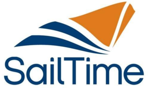 Sailtime logo s300