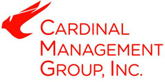 Cardinal management group logo s300