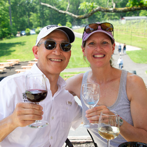 Winewishers 190519 017 s300