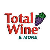 Total wine logo s300