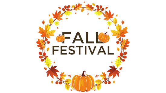 Fall festival graphic  s550