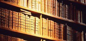 Books 2 s300