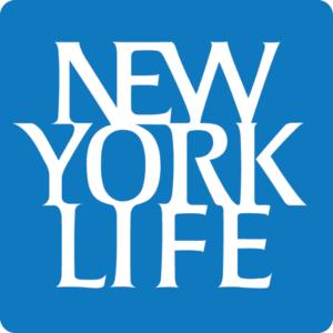 Ny life logo s300