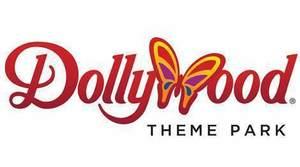 Dollywood logo s300