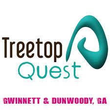 Treetop s300