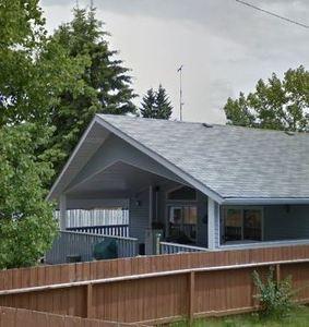 Cottage 2 s300