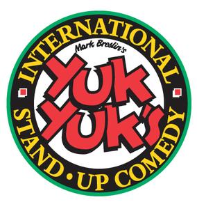 Yuks logo s300