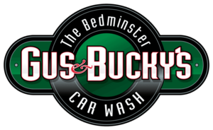 Gus   bucky s a image s300