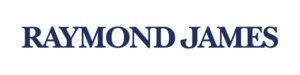 Raymond james logo s300