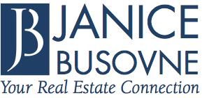 Janice busovne logo s300