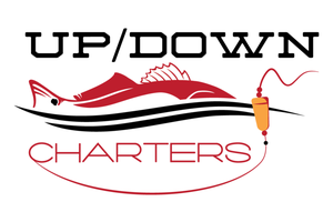 Up down charters s300