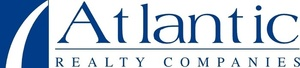 Atlantic realty logo s300
