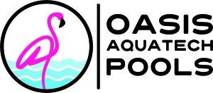 Oasis pools logo s300
