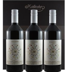 40 2015 bio d shiraz 3 pack with gift box 260x280 s300