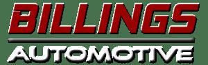 Billingslogo 2015 3sml s300