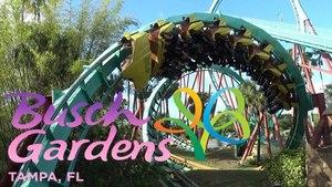 Busch gardens 1 s300