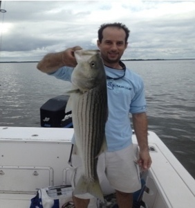 Fishing2 s300