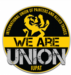 Weareunion 283x300 s300