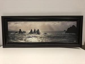 Waypoints art s300