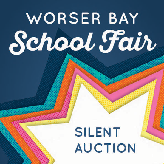 Square wbs star silent auction2 s550