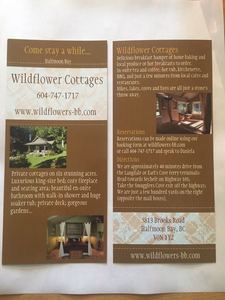 Wildflowercottage s300