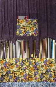Knitting kit s300