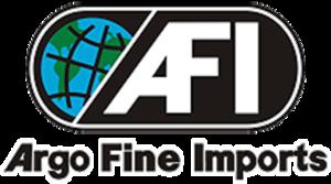 Argo logo s300