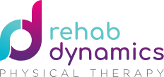Rehab dynamics logo s300