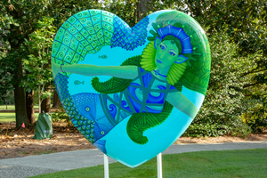 Heart of the gardens 062619 023 s300
