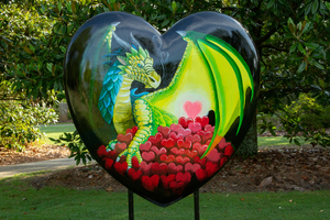 Heart of the gardens 062619 024 s300