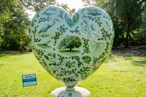 Heart of the gardens 062619 029 s300