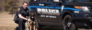 Edina police s300