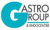 Gastrogrouplogo s300