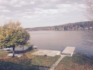 Lake1 s300