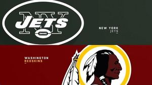 Redskins jets s300