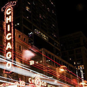Chicago 1a s300