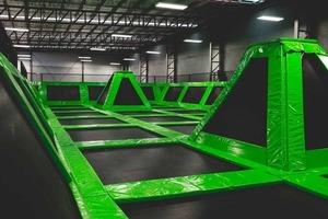 Indoor trampoline arena mitchell 9 wfnruxwwabuu s300