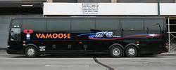 Vamoose bus photo s300