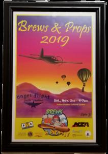 2019 poster cm2 s300