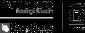 Bratt savings and loans 08 s300