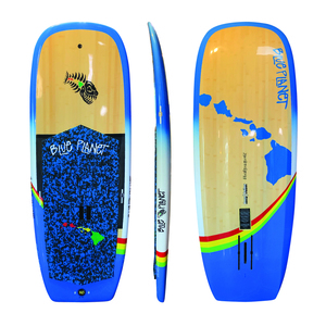 8   6 6 easy foiler bamboo blue s300