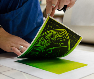 Lino printing class 1 web s300