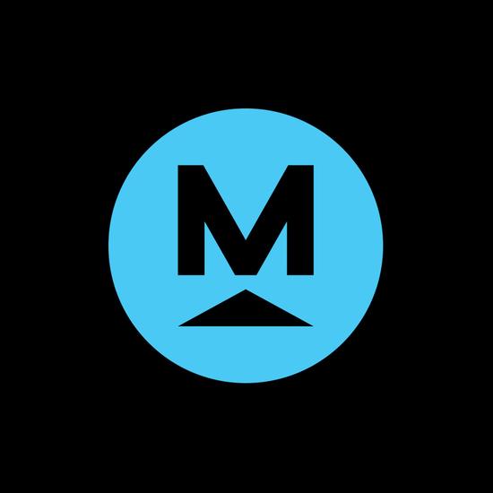 Mountainfilm facebookprofile s550